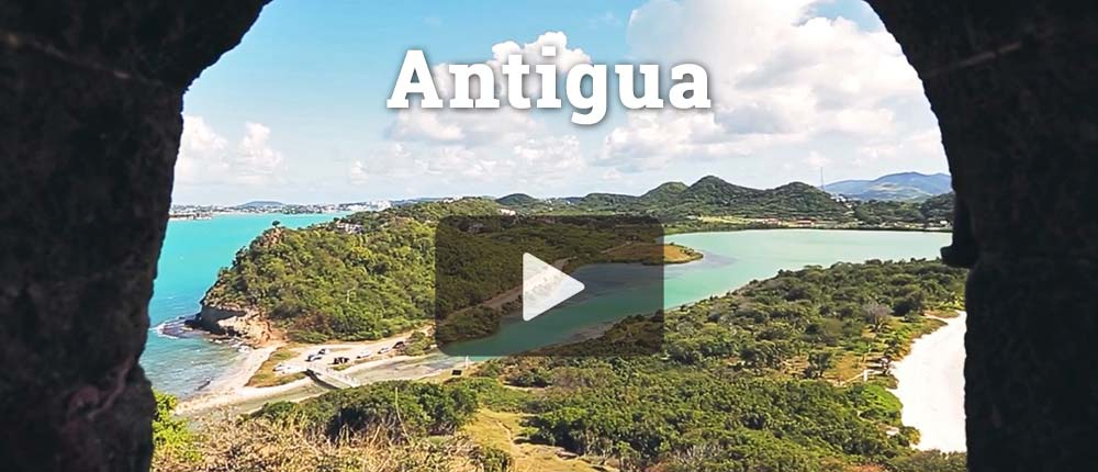 Antigua Video